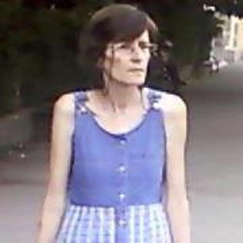 Maria Cupsa's avatar