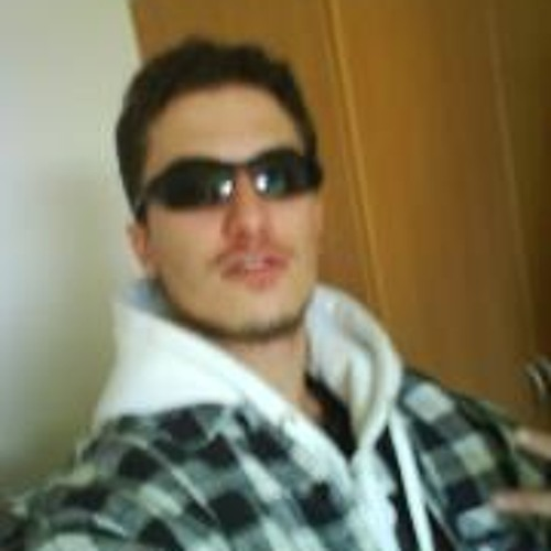 Denis Sautner's avatar