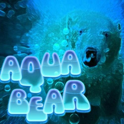 Aqua Bear's avatar