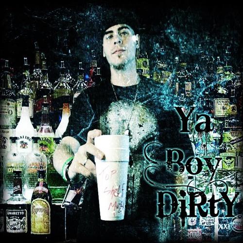 Ya Boy DiRtY's avatar