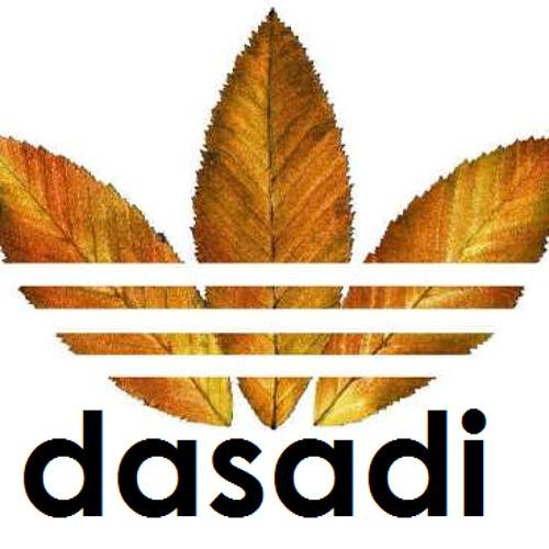 dasadi OFFICIAL's avatar