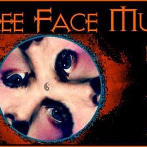 Three Face Music's avatar