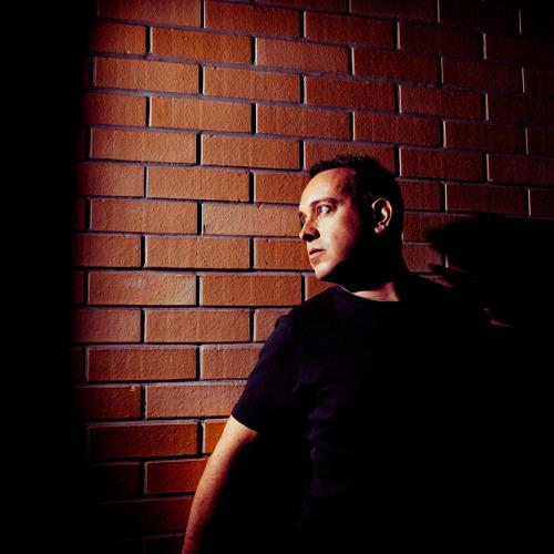Chris Keen Music's avatar