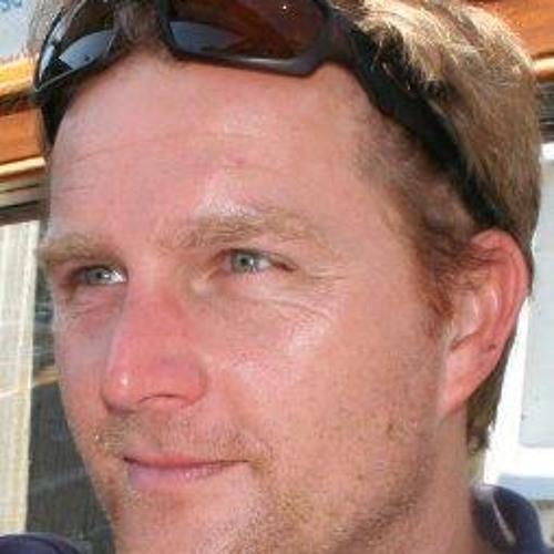 mirkogosch's avatar
