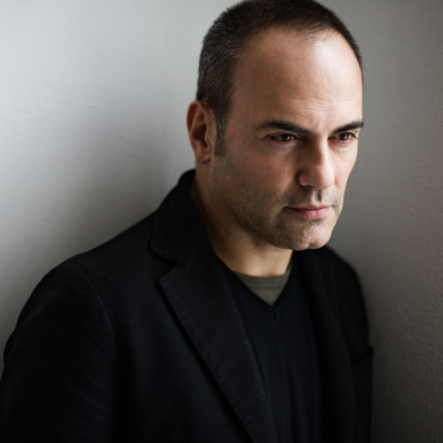 Fred Ventura's avatar