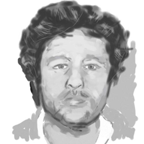 reggie25's avatar