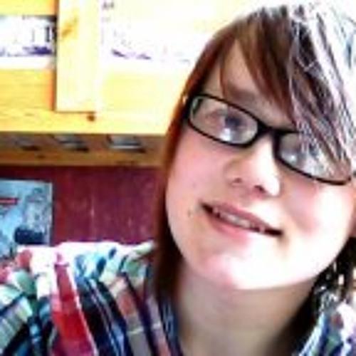 Anna-Lotta Light Kaukes's avatar