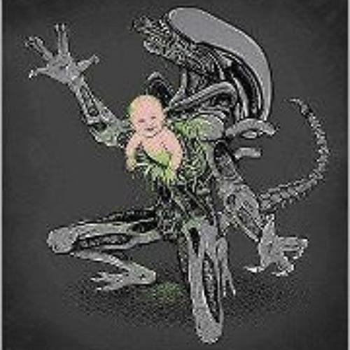 OSTGREN's avatar