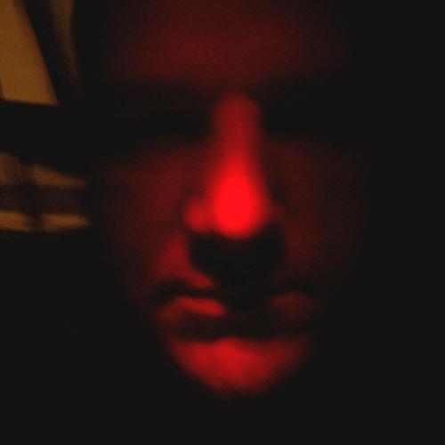 rcm5566's avatar