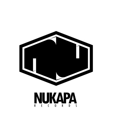 nukapa-records's avatar