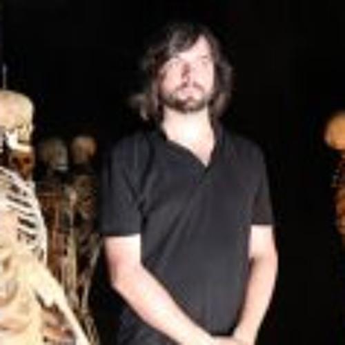 Emmanuel Sévigny's avatar