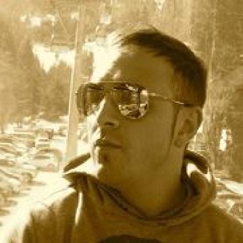 Markus Gstöttner's avatar