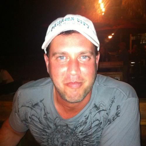 tac410's avatar