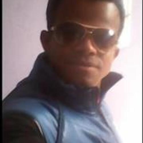 Alexandre Nascimento 3's avatar