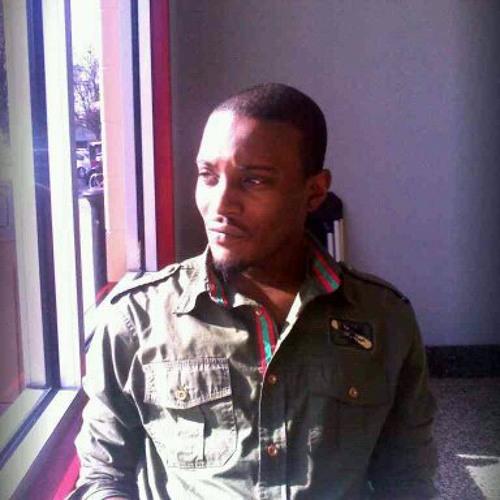 Sam Stephens 25's avatar