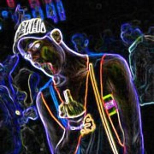 Javinomeno's avatar