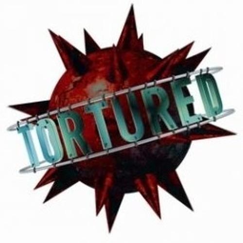 TORTURED's avatar