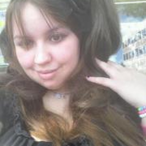 Sanchira Bunning's avatar