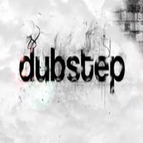 DJDuBsTeP's avatar