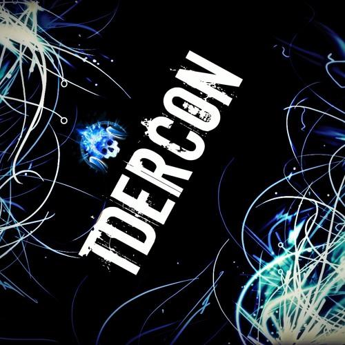Tommy Trash & Sebastian Ingrosso - Reload (Jakob Liedholm's Set Fire Edit)