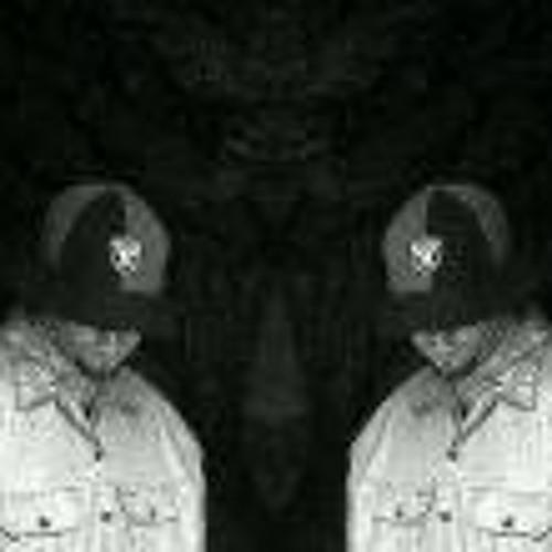 B i g g z's avatar