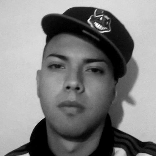 Zanty EL Rhimatematico's avatar