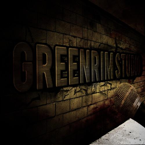 GreenRim Studio's avatar