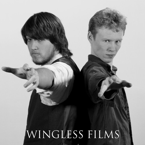 Wingless Films's avatar