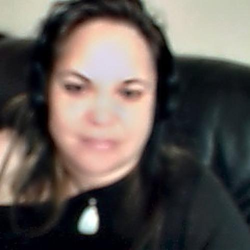 Nisha Kerehoma's avatar