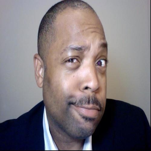 jimstroud's avatar