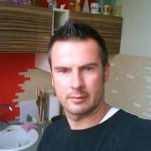 Pavel Drobena's avatar