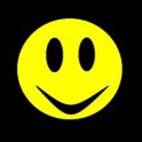 Clem Mainguy's avatar