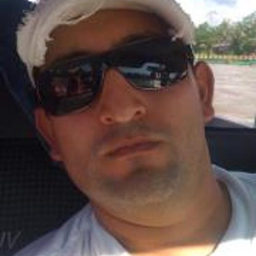 Jose Luis 91's avatar