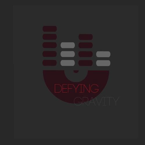 DEFYING GRAVITY's avatar