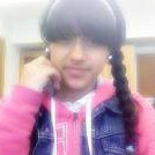 Amber Rodriguez 4's avatar