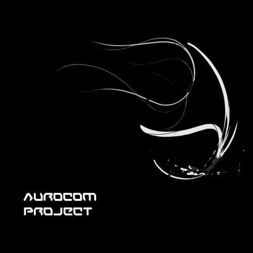 Aurocom Project's avatar
