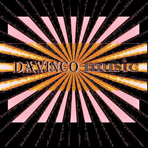 Davinco Music's avatar
