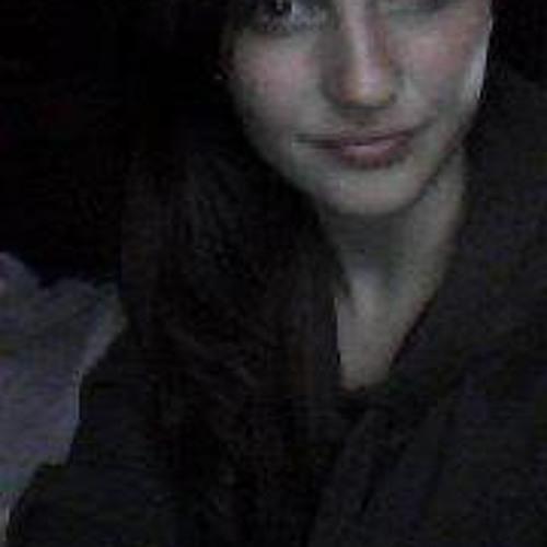 Andrea Geib's avatar