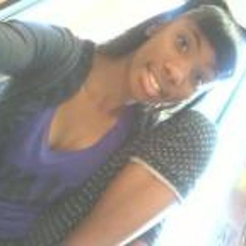 Nesha Tew Fly's avatar