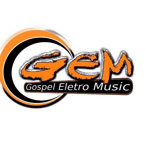Fabio Oliveira GEM's avatar