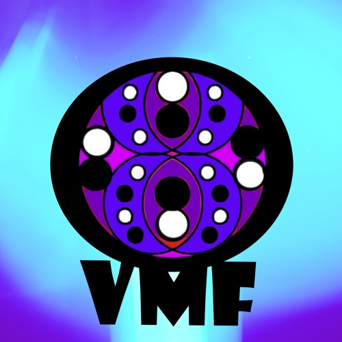 VibesMusicFrequency's avatar