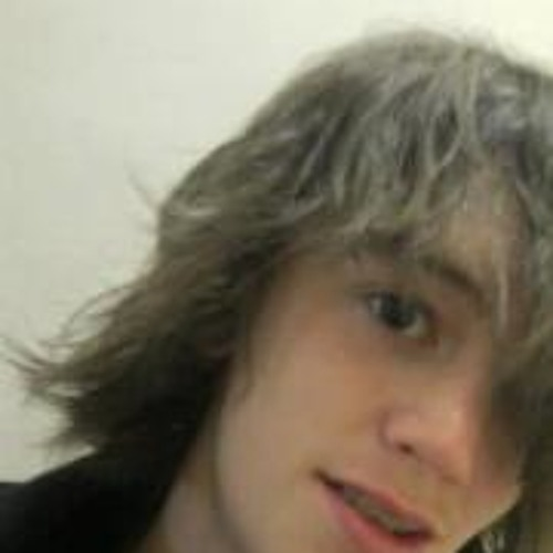 Jack Magee 1's avatar