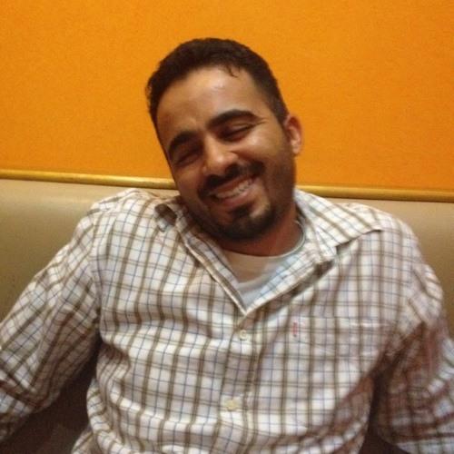 user820374's avatar