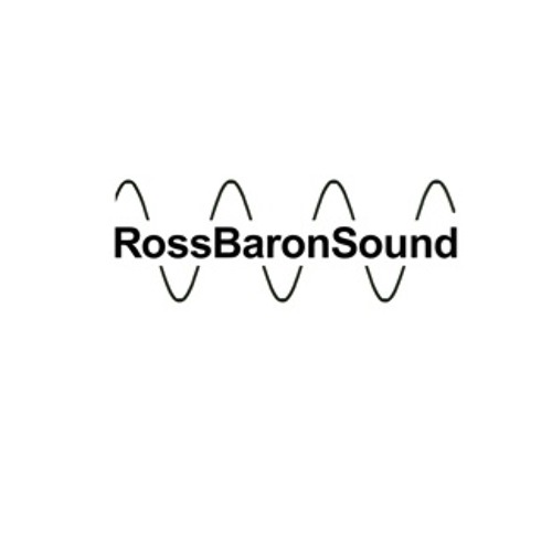 Ross Baron Sound's avatar