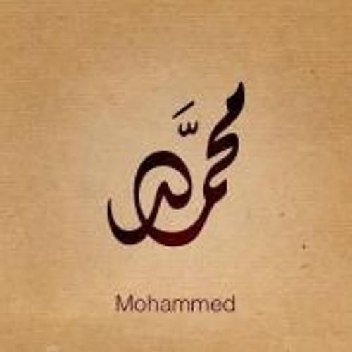 Midoo Mohammed's avatar
