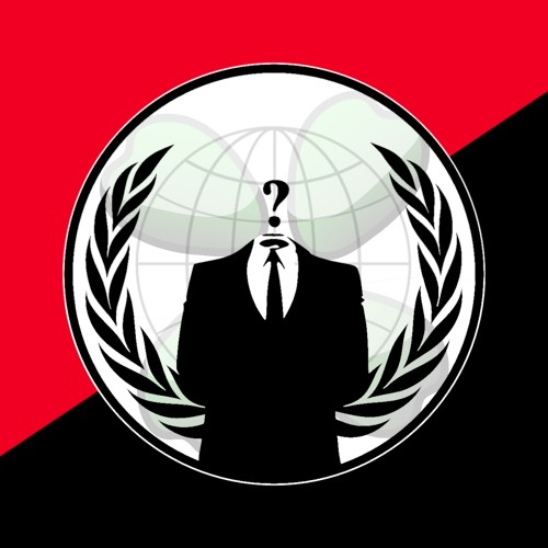 -Anonymous's avatar