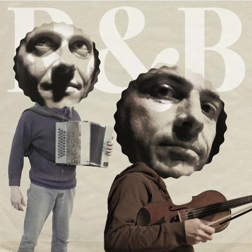 DUO ROCHE BREUGNOT's avatar