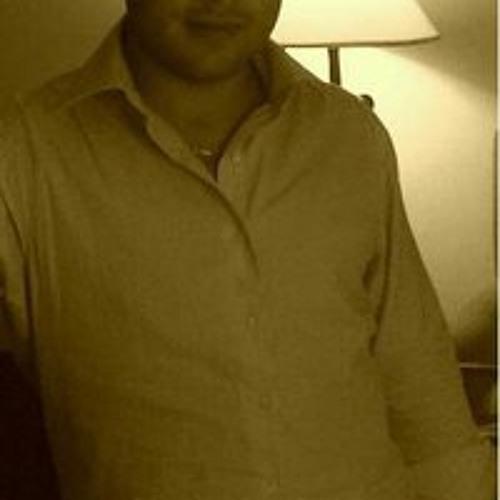 Jonathan Bezalel's avatar