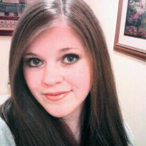 Jamie Clawson's avatar