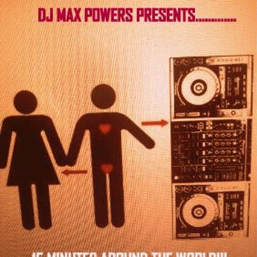 DJMAXPOWERS 2G12's avatar